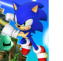 Dash Sonic.png