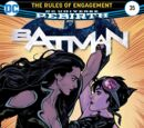 Batman Vol 3 35