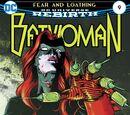 Batwoman Vol 3 9