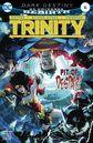 Trinity Vol 2 15.jpg