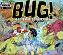 Bug! The Adventures of Forager Vol 1 5