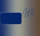 Programação da GLC em 2002