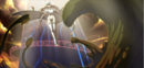 Arakune (Continuum Shift, Arcade Mode Illustration, 2).png