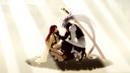 Hakumen (Continuum Shift, Story Mode Illustration, 2).png