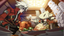 Ragna the Bloodedge (Continuum Shift, Story Mode Illustration, 1).png