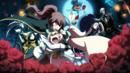 Six Heroes (Chronophantasma, Story Mode Illustration, 6).png