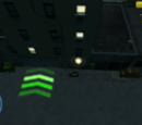 Safehouses in GTA Chinatown Wars