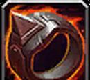 Icon: Ring