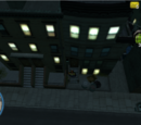 Northwood Safehouse (GTA Chinatown Wars)