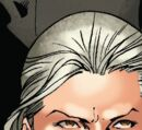 Annaber Warner (Earth-97143) from Captain Britain and MI-13 Vol 1 13 0001.jpg