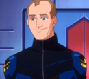 Phillip Coulson (Tierra-14042)
