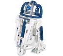 8009 R2-D2