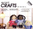 McCall's 2290 A