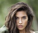 Hazelle Marona