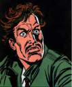 Harlan Curtis (Earth-616) from Marc Spector Moon Knight Vol 1 32 001.png