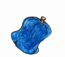 Bluehat Pepper