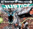 Justice League Vol.3 33