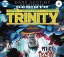 Trinity Vol.2 15