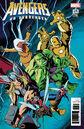 Avengers Vol 1 675 Avengers Variant.jpg