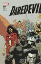 Daredevil Vol 1 597 Avengers Variant.jpg