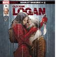 Old Man Logan Vol 2 31