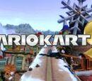 BananasAreAnnoying/Mario Kart 9 Predictions!