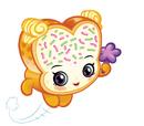 Fairy Crumbs