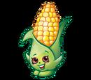 Corny Cob