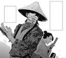 Clan Washuu