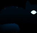 The Sky Cat