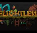 Flightless Board Game