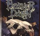 Beaver Damn Issue 1
