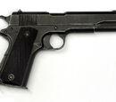 Pistol (SM)