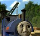 Episodios de la temporada 10
