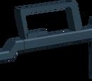 Glock Stock