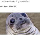 MaruKitty/Random meme