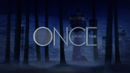 Once Upon a Time - 7x06 - Wake Up Call - Opening Sequence.png