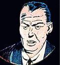 Allen Barnes (Earth-616) from Amazing Comics Vol 1 1 0001.jpg