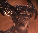 Steppenwolf (Earth-5180)