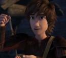 Dragons-Die Reiter von Berk (Charaktere)