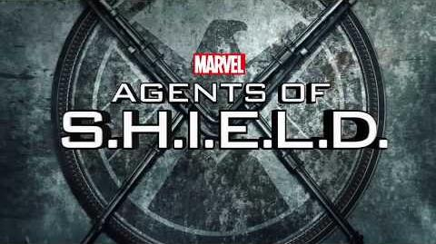 Marvel's Agents of S.H.I.E.L.D. Season 5 1
