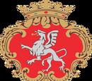 Brzescy