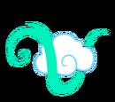 Cloud Runner
