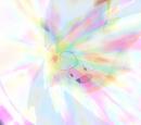 Lusamine's Pokémon