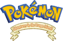 Pokémon - Adventures in the Orange Islands.png