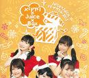 Juice=Juice FC Event 2015 ~Meri Kuri×Juice×Box~