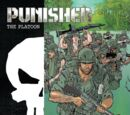 Punisher MAX: The Platoon Vol 1 3