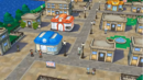 Rustboro City.png