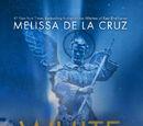 White Nights (Book)