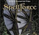 SpellForce - Erben der Finsternis